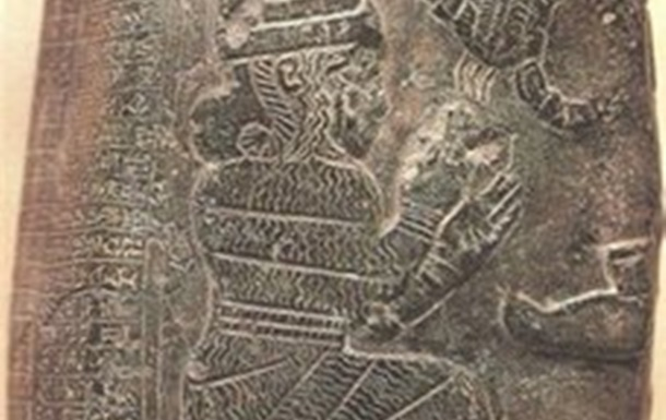 Шумерская черная магия и археологические раскопки