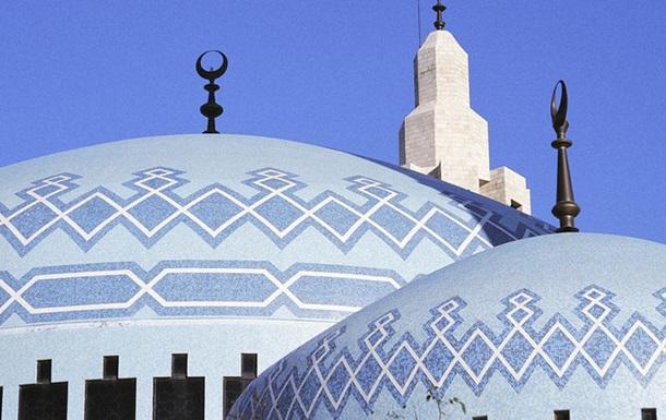 Гениальный ход Аль-Каиды или кидалово по исламски