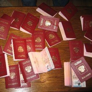 Каждому  соотечественнику  по паспорту РФ?
