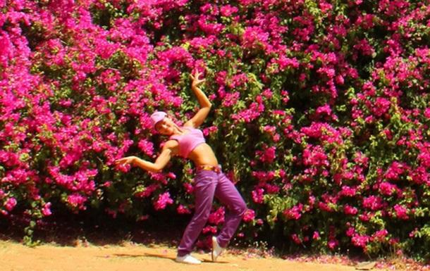 Кхаджурахо або Кам'яна Камасутра
