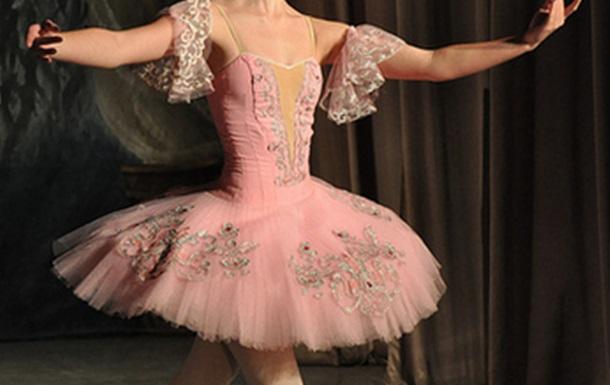 Будущее украинского балета