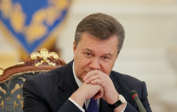 VOA: Москва довольна разворотом Киева от Европы