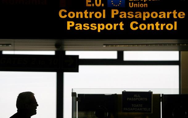 Вместо шенгенской визы. Страны ЕС с самым дешевым видом на жительство