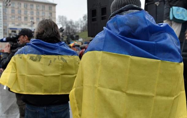 Евродепутат раскритиковал миссию Кокса-Квасьневского за  отсутствие пряников  для украинской экономики