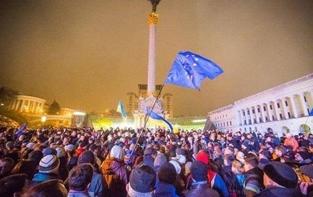 Прокидайся, Україно!