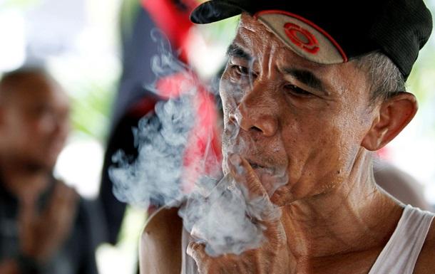 Даже заядлые курильщики могут быстро возобновить здоровье после отказа от курения - исследование