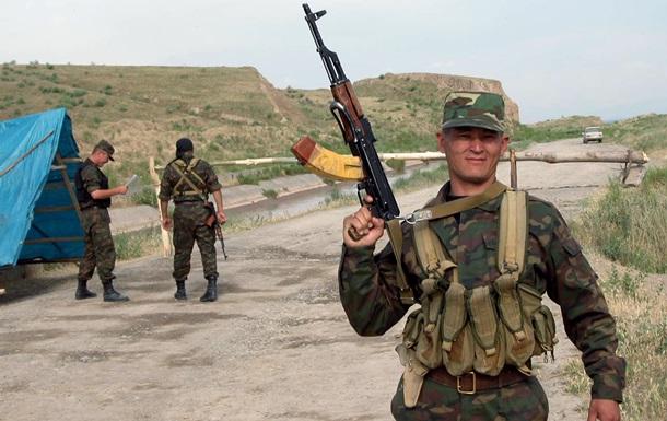 Пытки в Узбекистане остаются обыденностью - ООН