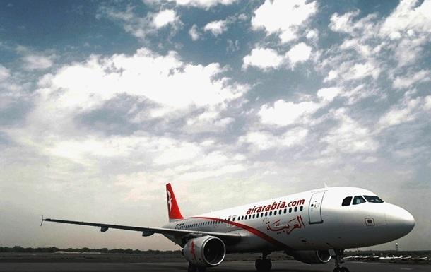 Украинец, летевший из ОАЭ, умер в аэропорту Еревана
