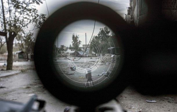 В Дамаске за два дня погибли 160 человек - правозащитники