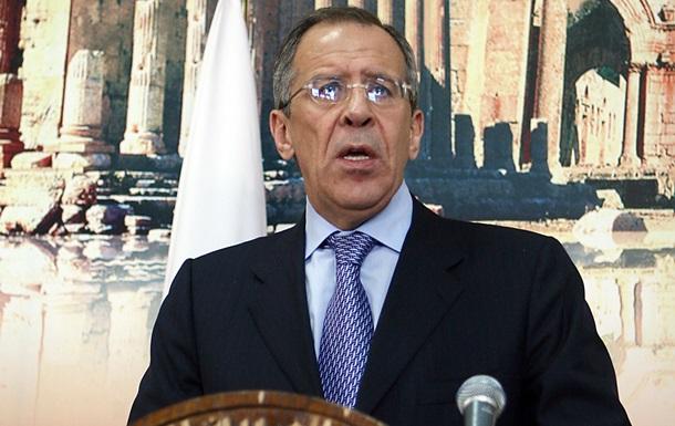 Россия, США и ООН обсудят в Женеве сроки конференции по САР