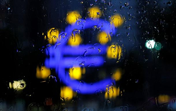 Туманные перспективы подписания СА с ЕС усиливают негатив в торговле Украины с Таможенным союзом - ЕЭК