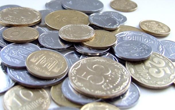 Напечатать гривну. НБУ допускает увеличение денежной эмиссии ради роста экономики