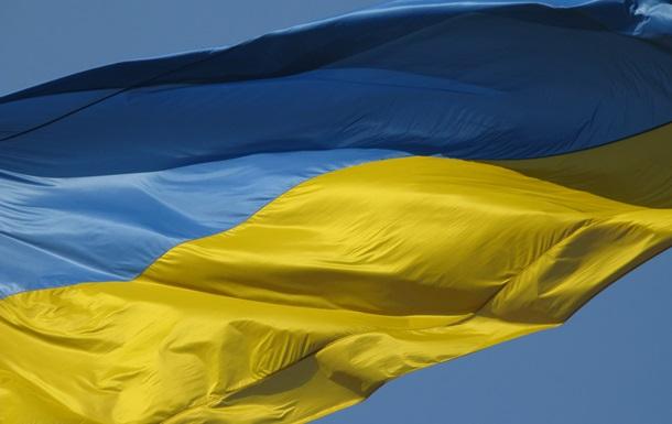 Украина оказалась в числе мировых лидеров по цене страховки от дефолта