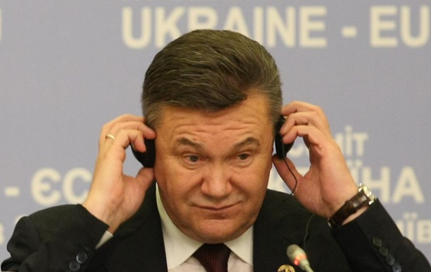 Geopolitica: Взгляд из Беларуси: Восточное партнерство и шансы на успех