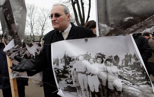Центр Визенталя нашел еще четверых нацистских преступников в Германии