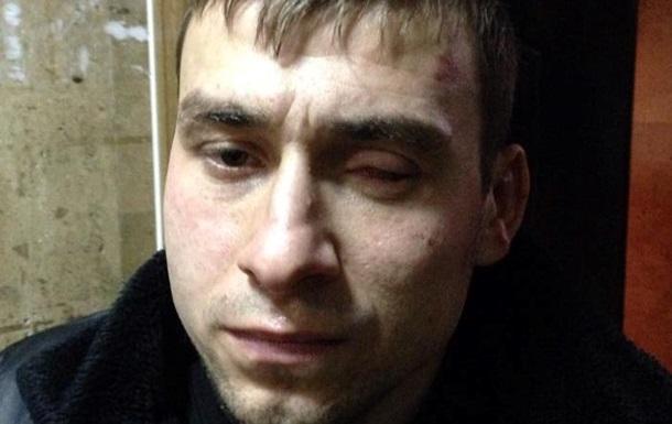 Нардеп сообщает о первых арестах в Киеве, милиция начала уголовное производство