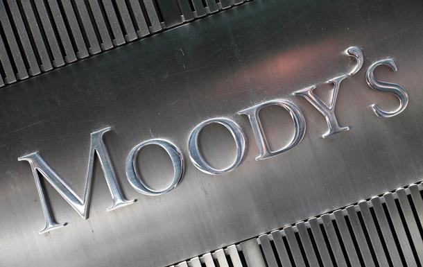 Остановка Украиной курса на евроинтеграцию отрицательно cкажется на экономике страны - Moody s