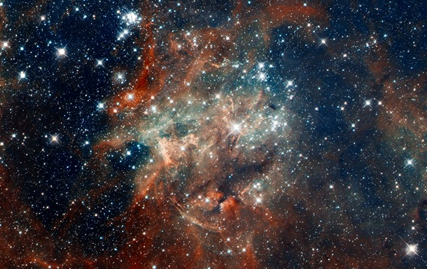 Астрономы предлагают сузить возможные пределы зоны жизни у светил