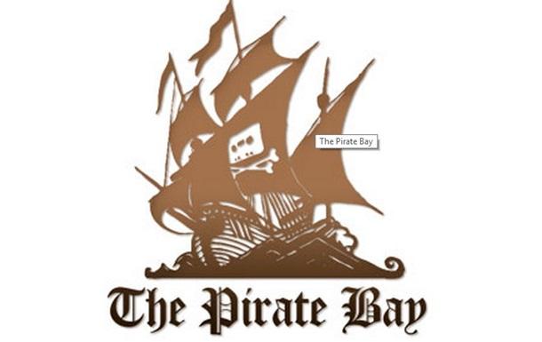 Дочка Газпрома намерилась засудить сооснователя The Pirate Bay