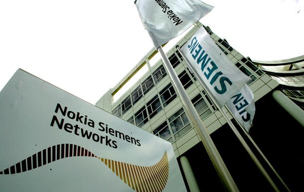 Nokia представила технологию, позволяющую виртуализовать сотовую сеть оператора