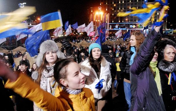 Новые Известия: Стягиваются под стяги