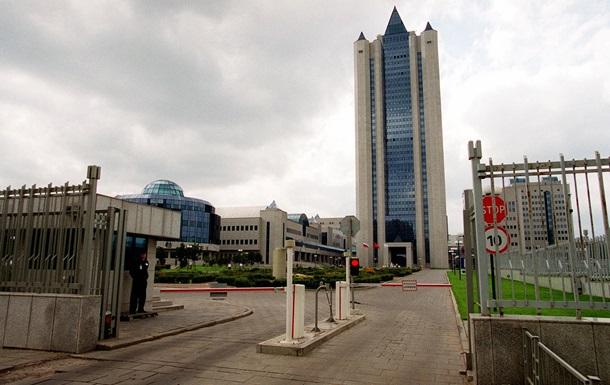Газпром-медиа выкупил активы своего крупного конкурента