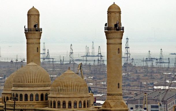Азербайджан рассчитывает подписать на саммите в Вильнюсе соглашение об упрощении визового режима с Евросоюзом
