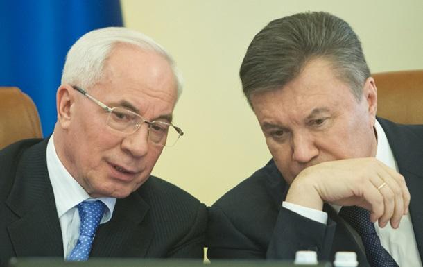 Суд отказался отменить распоряжение Кабмина о евроинтеграции