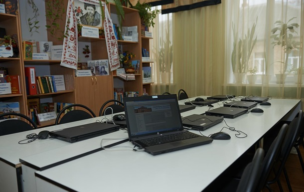 Спецпроект: журналист в школе. Школа для интернет-поколения