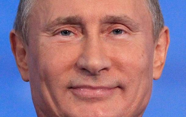 Путин заявил о $30-миллиардном долге украинцев перед Россией и поддержал Януковича