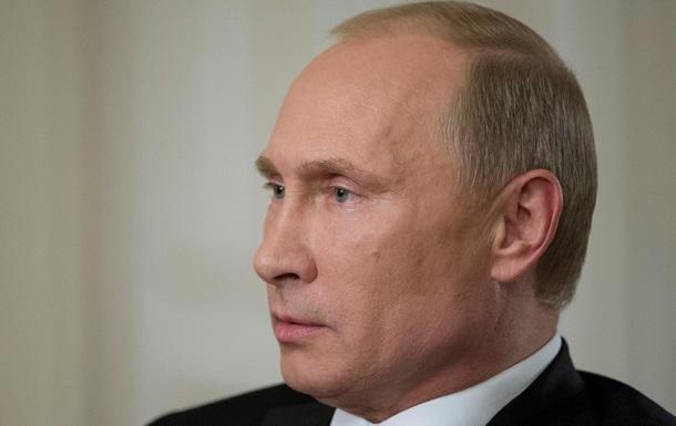 Новому правительству ФРГ не надо заискивать перед Путиным