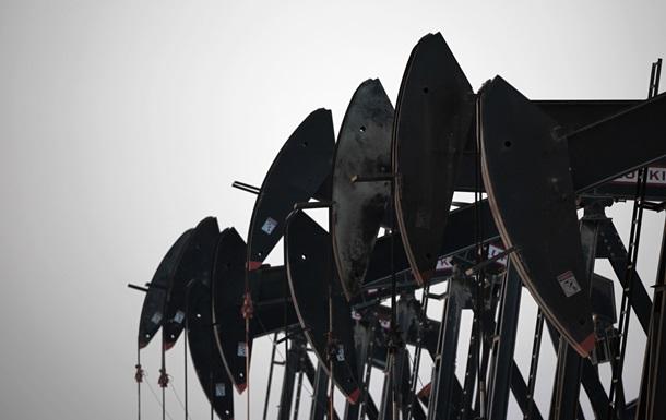 Иран ищет на западе инвесторов в нефтяную отрасль - Financial Times