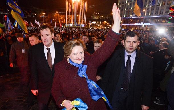 Спикер - сейм - согласование - поездка - Литва - Спикеру сейма нужно было согласовать поездку в Украину - премьер Литвы