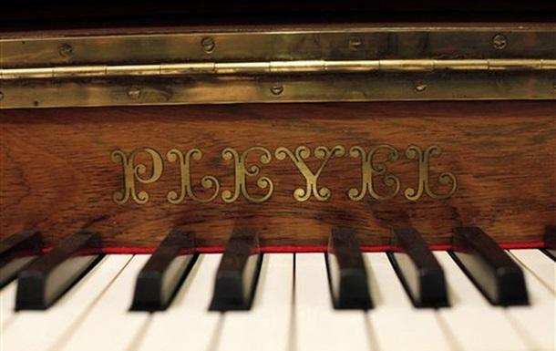 Испанка едва не попала в тюрьму за громкую игру на фортепьяно
