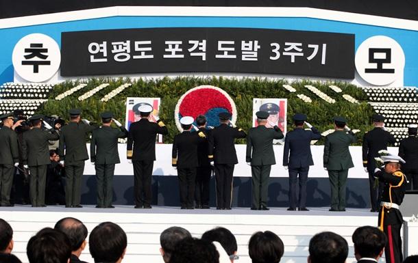 Северная Корея потратила $530 млн на прославление Ким Ир Сена и Ким Чен Ира