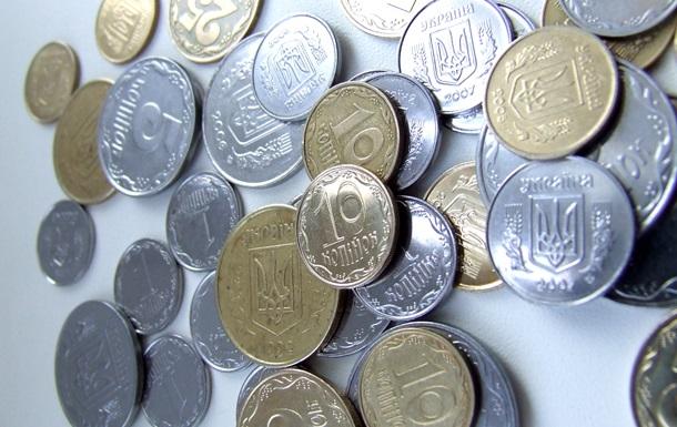 НБУ за счет эмиссии закрывает бюджетные дыры, но не обеспечивает рост экономики - эксперты