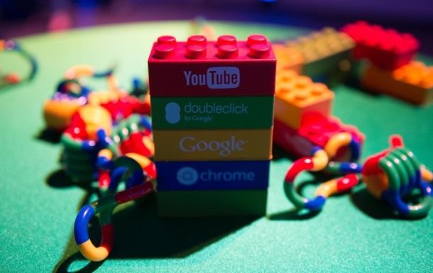 YouTube по-новому. В Google признали, что открыли дверь спамерам