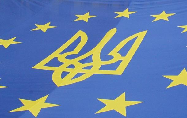 ЕС - Янукович - готовность - Соглашение об ассоциации - Руководство ЕС подтвердит Януковичу готовность подписать Соглашение об ассоциации с Украиной