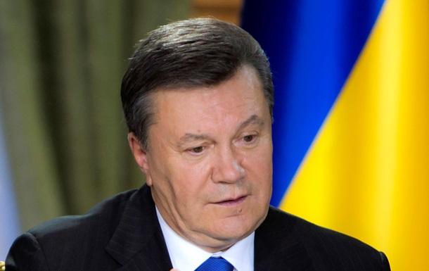 Советник Януковича: Украина и ЕС могут подписать ассоциацию в марте 2014 года