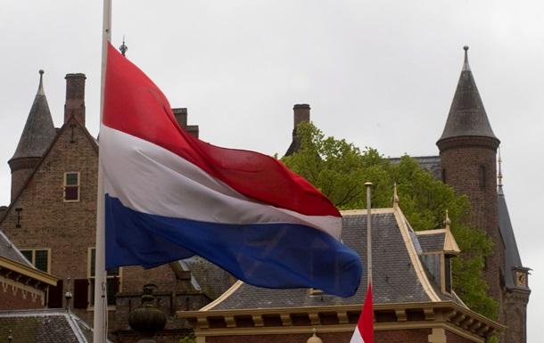 Нидерланды лишились наивысшего рейтинга S&P