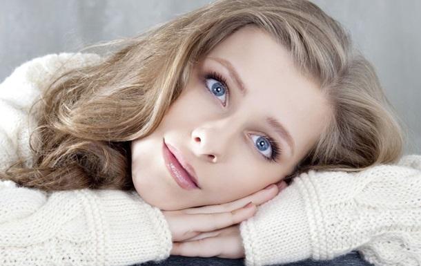Главную героиню в мюзикле на льду Золушка, который пройдет в Киеве, озвучит звезда Папиных дочек