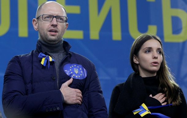 Ничего страшного в Вильнюсе не произошло: Регионал призвал оппозицию оставить майданы и вернуться в парламент