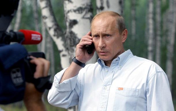 Россиян не до конца освободили от  мобильного рабства
