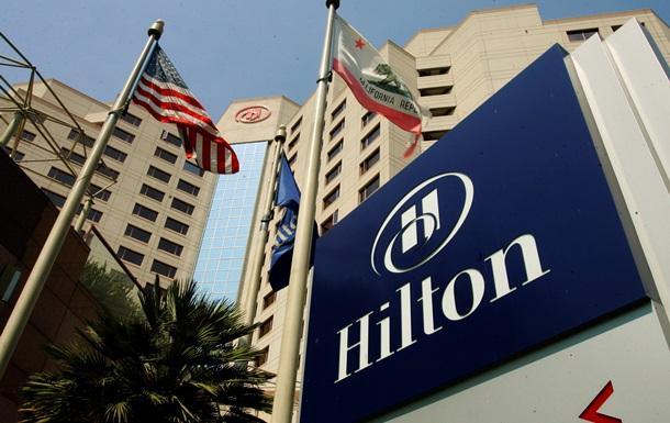 Одна из известнейших сетей отелей и курортов готовит IPO