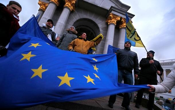 The Independent: Спустя 60 лет после Ялты европейские границы и альянсы жестко оспариваются