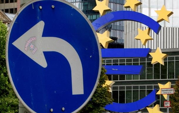 Евросоюз ввел систему слежения за внешними границами