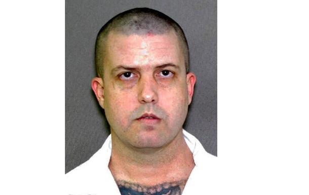 В Техасе заключенного казнили за смерть сотрудницы тюрьмы при его побеге