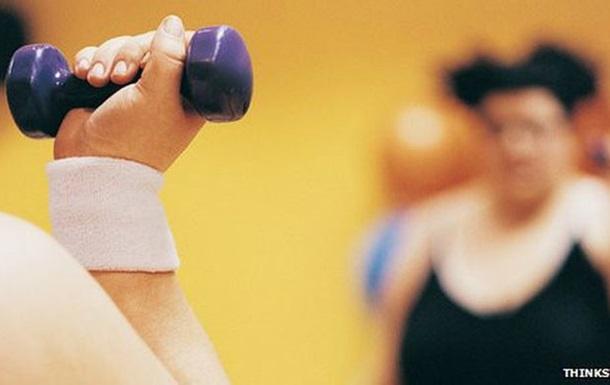 Би-би-си:  Здоровая полнота  - это миф