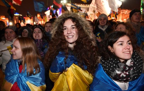 Генпрокуратура - Евромайдан - сбор данных - студенты - В Генпрокуратуре отрицают информацию о сборе данных о студентах