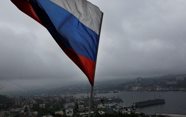 В Госдуме РФ считают возможным сделать русский язык одним из официальных в ЕС